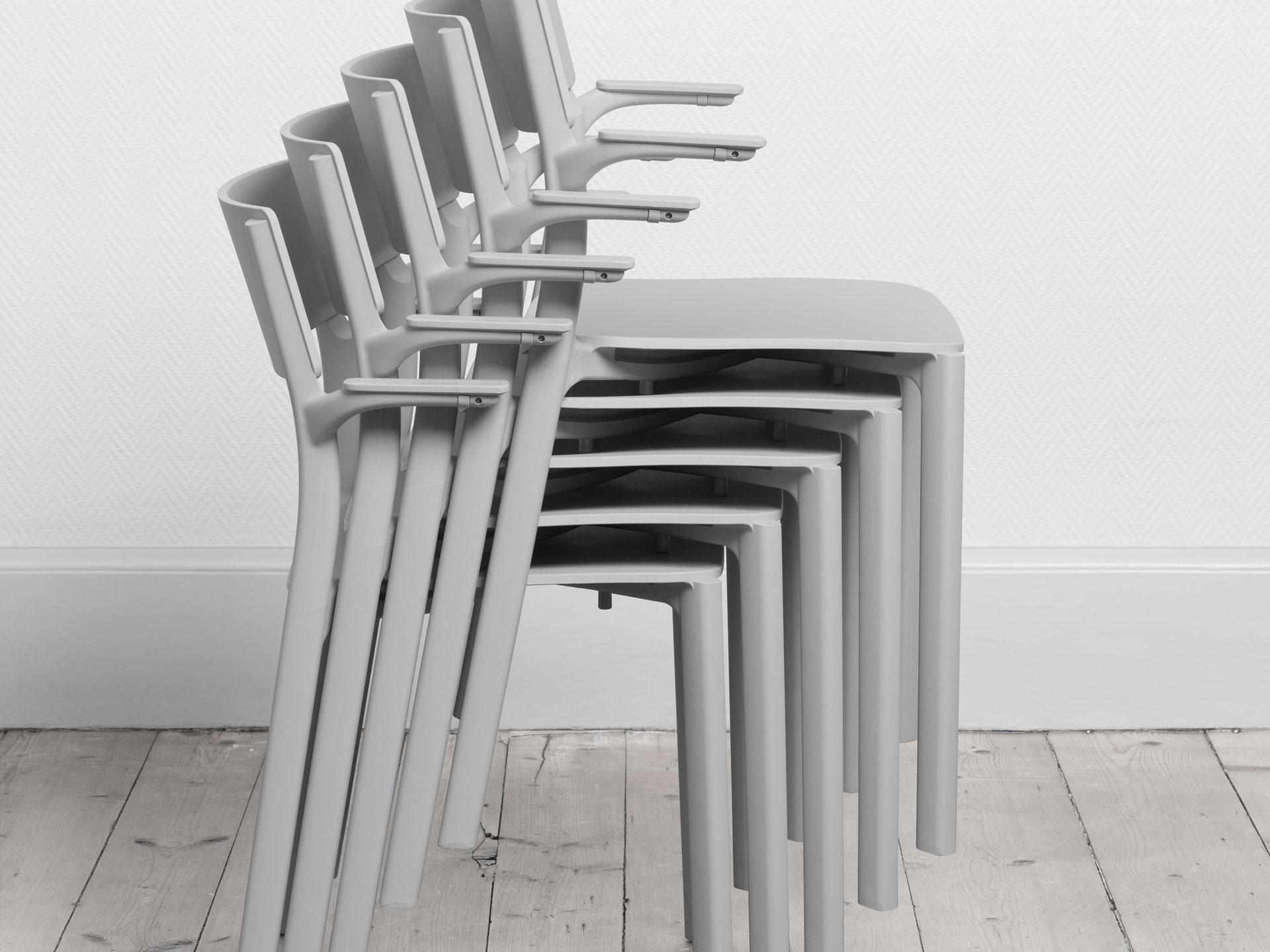 Form Us With Love Ikea Janinge